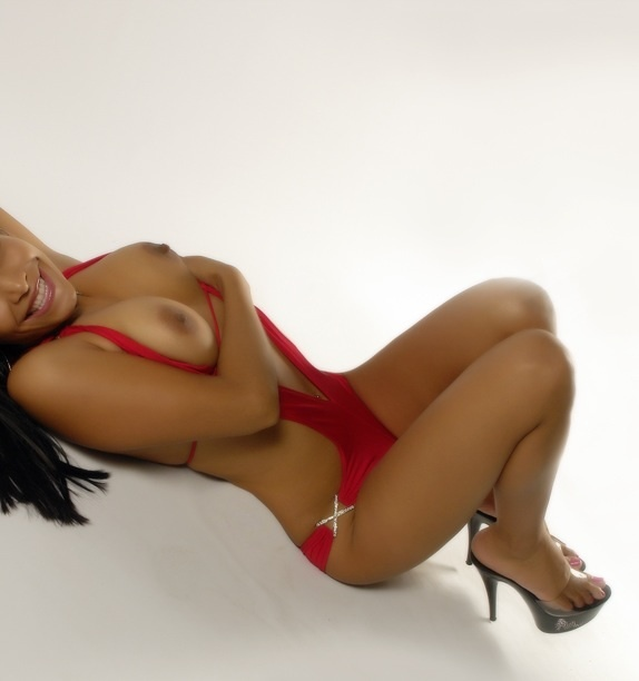 auckland private model escorts