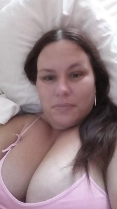 Ms Jazzy Blu