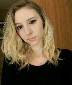 Kaitlyn Knight