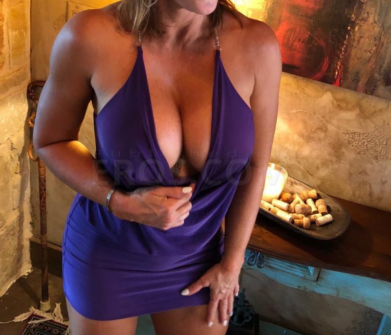 Shelley Lynn
